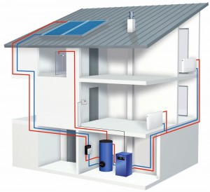 Buderus house diagram_retouch_hi res