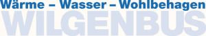 wilgenbus_logo_new_beige