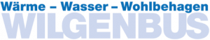 wilgenbus_logo_new_small2