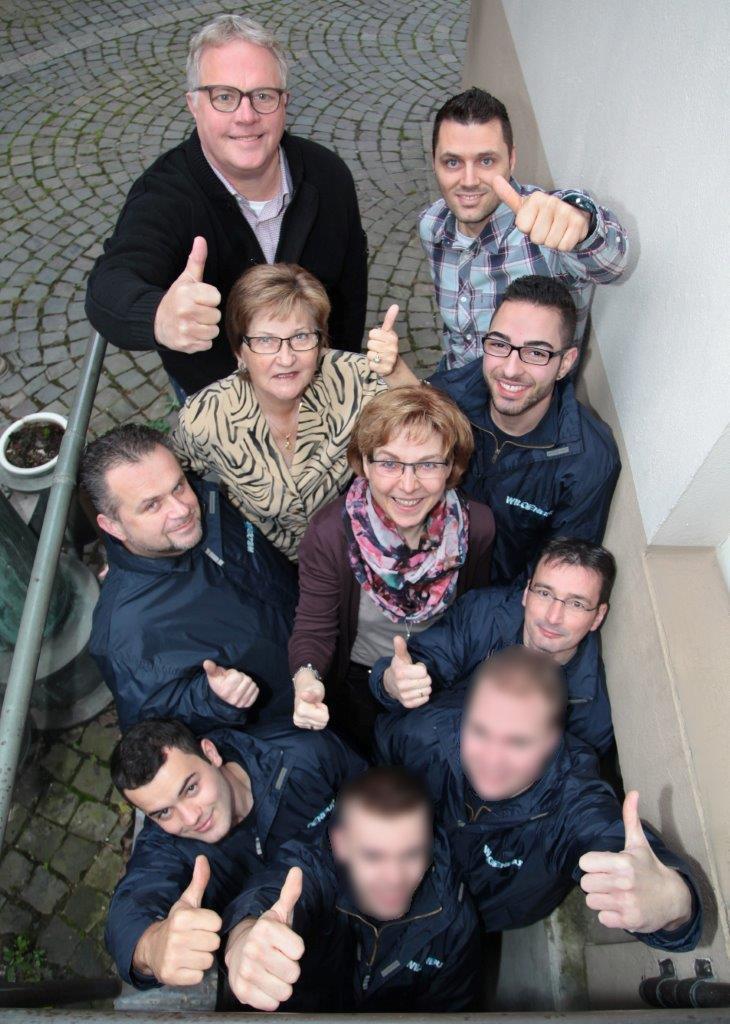 Team-WILGENBUS2