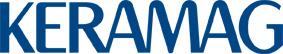 KERAMAG_Logo